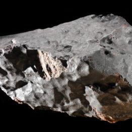 Stony Meteorites